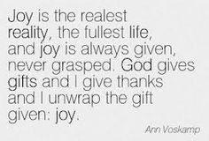 ann voskamp quotes -