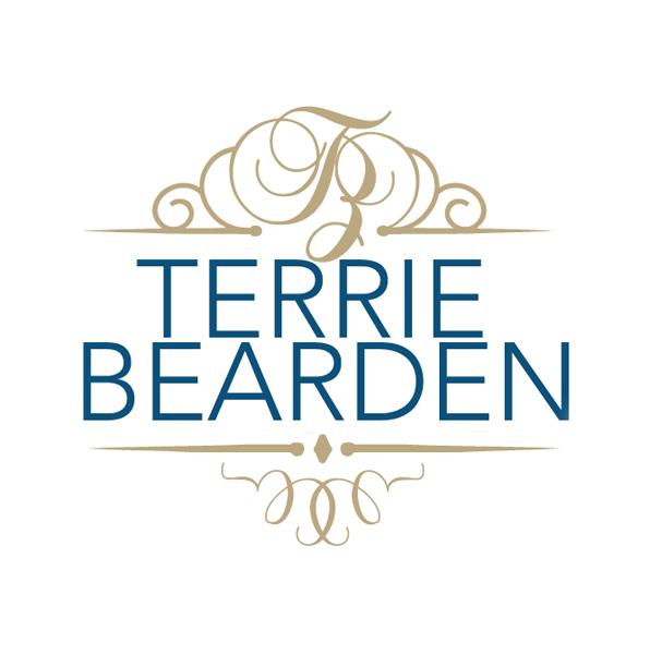 Terrie Bearden